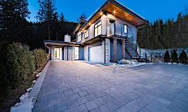 3345 Descartes Place, Squamish, BC, V8B 0V5