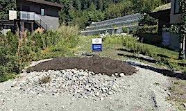 3355 Descartes Place, Squamish, BC, V8B 0V5
