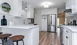 24-32718 Garibaldi Drive, Abbotsford, BC, V2T 5T6