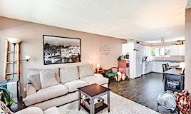 32-9280 Glenallan Drive, Richmond, BC, V7A 2S8
