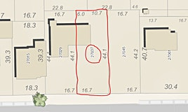27037 25 Avenue, Langley, BC, V4W 3W5