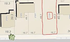 27045 25 Avenue, Langley, BC, V4W 3W5