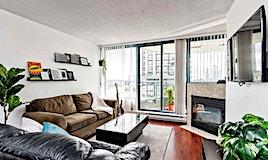 1402-13383 108 Avenue, Surrey, BC, V3T 5T6