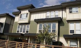 83-19477 72a Avenue, Surrey, BC, V4N 6M2