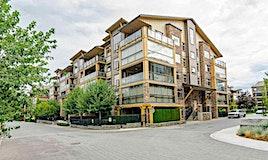206-8258 207a Street, Langley, BC, V2Y 0N3