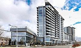 715-8333 Sweet Avenue, Richmond, BC, V6X 0P4