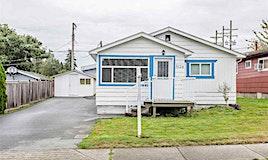 3126 271 Street, Langley, BC, V4W 3H7
