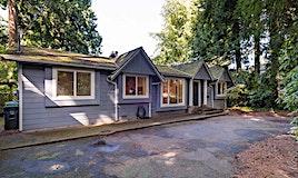 1931 128 Street, Surrey, BC, V4A 3V5
