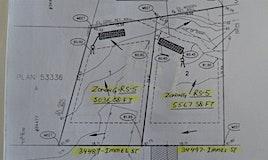 34487 Immel Street, Abbotsford, BC, V2S 4T6