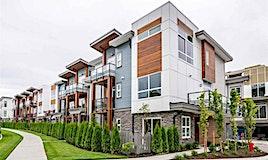 69-7947 209 Street, Langley, BC