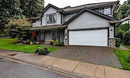 108-43995 Chilliwack Mountain Road, Chilliwack, BC, V2R 5M1