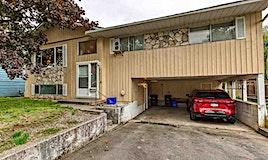 15121 Robin Crescent, Surrey, BC, V3R 4X9