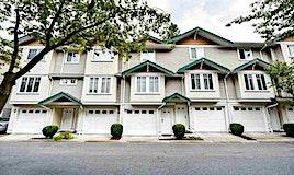 118-12711 64 Avenue, Surrey, BC, V3W 1X1