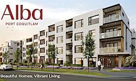 205-2345 Rindall Avenue, Port Coquitlam, BC, V3C 1V3