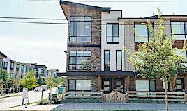 178-16488 64 Avenue, Surrey, BC, V3S 6X6