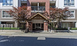 C209-8929 202 Street, Langley, BC, V1M 0B4