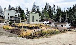 9425-29 Stephens Way, Secret Cove, BC, V0N 1Y2