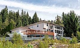 1027 Glacier View Drive, Squamish, BC, V0N 1T0