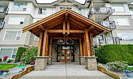 401-2990 Boulder Street, Abbotsford, BC, V2T 3P8