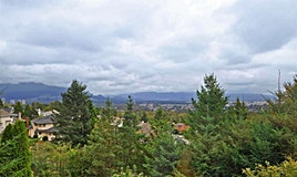 2771 Nadina Drive, Coquitlam, BC, V3C 6A5