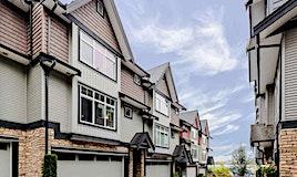 114-6299 144 Street, Surrey, BC, V3X 1A2
