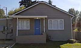 13122 115b Avenue, Surrey, BC, V3R 2S3