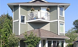 301-624 Shaw Road, Gibsons, BC, V0N 1V8
