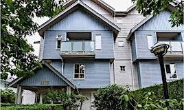 28-2378 Rindall Avenue, Port Coquitlam, BC, V3C 1V2