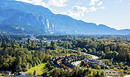 41301 Horizon Drive, Squamish, BC, V8B 0Y7