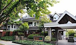 402-3638 Rae Avenue, Vancouver, BC, V5R 2P5