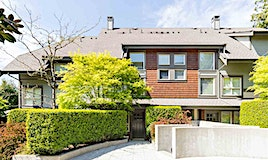181 W Queens Road, North Vancouver, BC, V7N 2K4