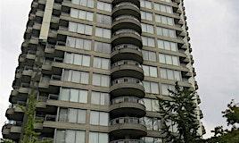 902-13383 108 Avenue, Surrey, BC, V3T 5T6