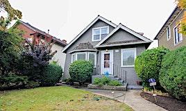 7455 West Boulevard, Vancouver, BC, V6P 5S2