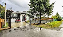 14579 103 Avenue, Surrey, BC, V3R 1L3