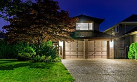 12322 63a Avenue, Surrey, BC, V3X 3H4