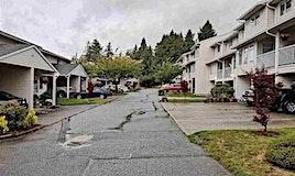 21-765 School Road, Gibsons, BC, V0N 1V9