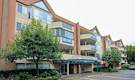 103-8600 Lansdowne Road, Richmond, BC, V6X 3L6