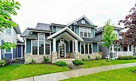 44667 Anglers Boulevard, Chilliwack, BC, V2R 0Z5