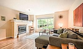 16-12738 66 Avenue, Surrey, BC, V3W 2A8