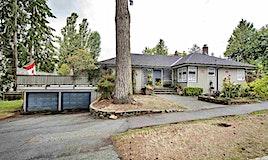 1404 Fulton Avenue, West Vancouver, BC, V7T 1P1