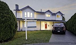 5340 199a Street, Langley, BC, V3A 6V2