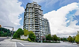 204-11 E Royal Avenue, New Westminster, BC, V3L 0A8