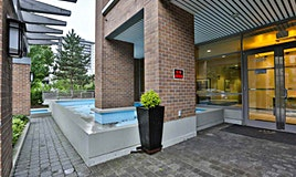 1102-4888 Brentwood Drive, Burnaby, BC, V5C 0C6