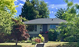 872 Invergarry Avenue, Burnaby, BC, V5B 4M8