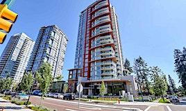 2204-3096 Windsor Gate, Coquitlam, BC, V3B 0N2