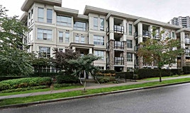 109-250 Francis Way, New Westminster, BC, V3L 0E6
