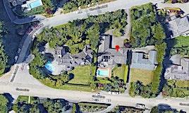 1520 Vinson Creek Road, West Vancouver, BC, V7S 2Y1