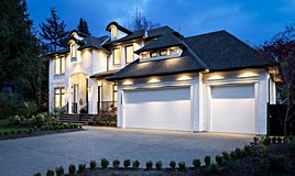 12690 27a Avenue, Surrey, BC, V4A 2N3