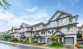 142-9133 Government Street, Burnaby, BC, V3N 0B1