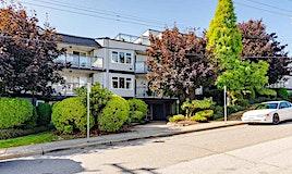 105-1273 Merklin Street, Surrey, BC, V4B 4B8